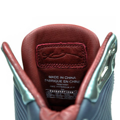 Nike Hyperdunk Kobe Bryant