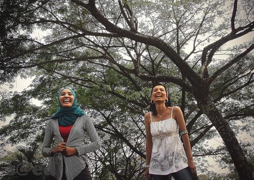 outing@putrajaya