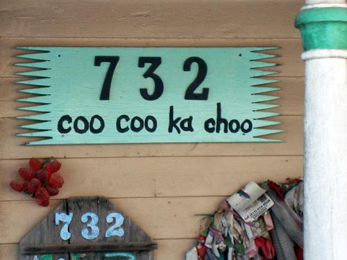 2-24-coo-coo-ca-choo