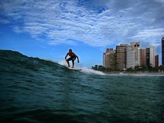 Fortaleza surf