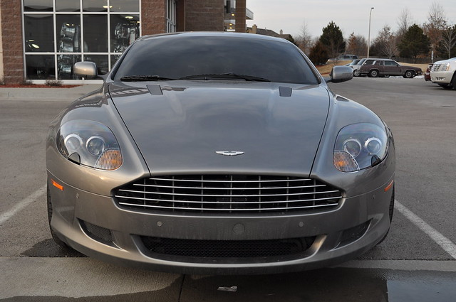 astonmartindb9 kctrends