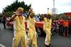 DSC02491 (Ploncito) Tags: santiago dominican republic disfraz carnaval niño lechon caballeros santiagodeloscaballeros robalagallina vejiga