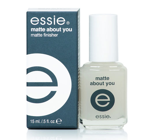 essie_matt-about-you_teaser1
