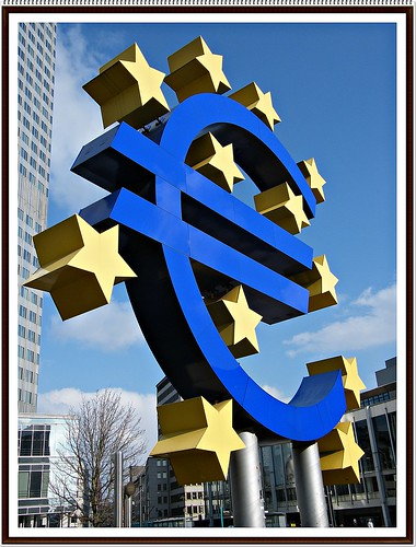 "European Bank Stress Test: ""It's not that 8 failed…but that 82 passed!!"""