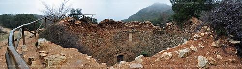 Cava Coloma