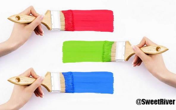 bright_colors_01