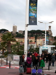 2010-03-06+07 - Cannes 2010 - 21