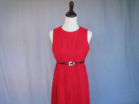 dress_4
