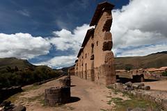 baudchon-baluchon-cuzco-IMG_9443-Modifier