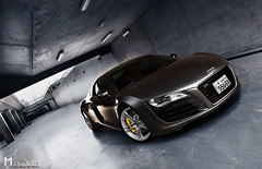 Audi Underground (Mishari Al-Reshaid Photography) Tags: reflection cars car canon reflections side low wheels gray exotic german kuwait audi canondslr canoneos v8 sportscar sportscars r8 carphotos carphotography 24105 canonef24105f4l gtm carphoto canoncamera canonphotos canoneflens 24105mm germancars canonllens mishari canonef24105f4lis kuwaitphoto kuwaitphotos 580exii kuwaitcars kvwc gtmq8 kuwaitvoluntaryworkcenter kuwaitvwc canon580exiiflash kuwaitphotography misharialreshaid 5dmarkii malreshaid misharyalrasheed