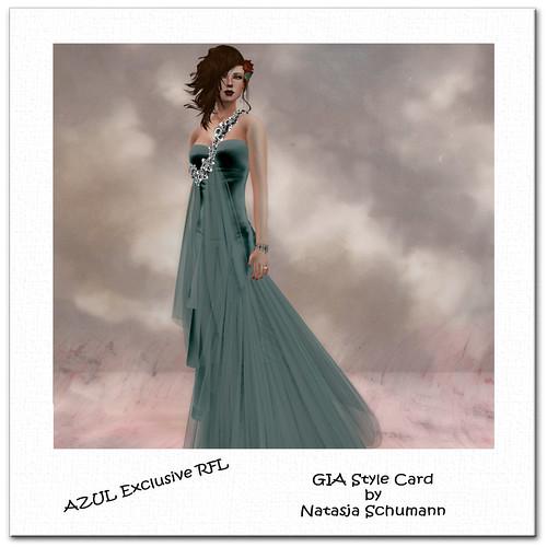 AZUL- RFL copy