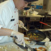 35th U.S. Army Culinary Arts Competition