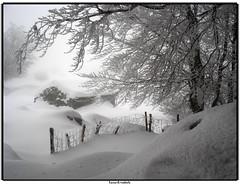 Lexardi txabola (Gorbeia) (Jabi Artaraz) Tags: beautiful landscape spain europa europe sony nieve paisaje bilbao invierno zb montaña euskadi bilbo spanien baskenland 1000views elurra biskaia gorbea gorbeia txabola beautifulearth negua digitalcameraclub 100faves 1000vistas biskaya euskoflickr fineartphotos etxola abigfave basquelandscape superaplus aplusphoto flickrbest impressedbeauy diamondclassphotographer flickrdiamond amuriza allxpressus excapture paisajevasco jartaraz alfa350 lexarditxabola blinkagain bderechosdeautorauthorscopyrightb©jabiartaraz 20tllibre bestofblinkwinners blinksuperstars