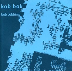 BOB COBBING