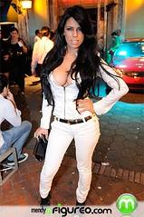 Sexy dominicana02
