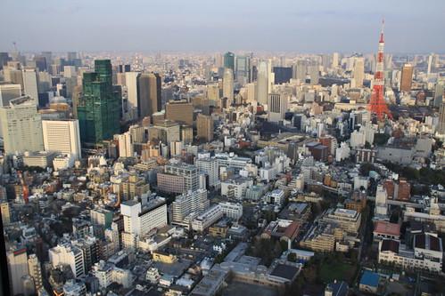 Tokyo 173