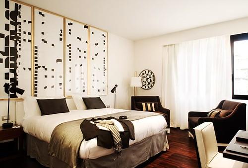 hotelpulitzerroma2