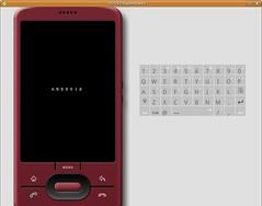 Pantallazo-5554:Dispositivo1