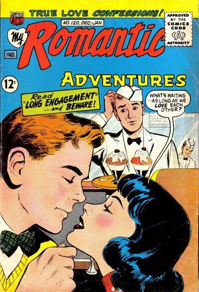 romantic120