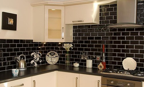 Kitchen Tiles Creditrestore Us