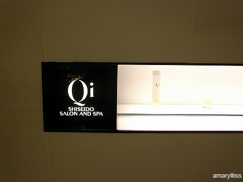 Qi SPA33