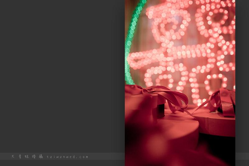 亦恆&慕寒-025-大青蛙婚攝