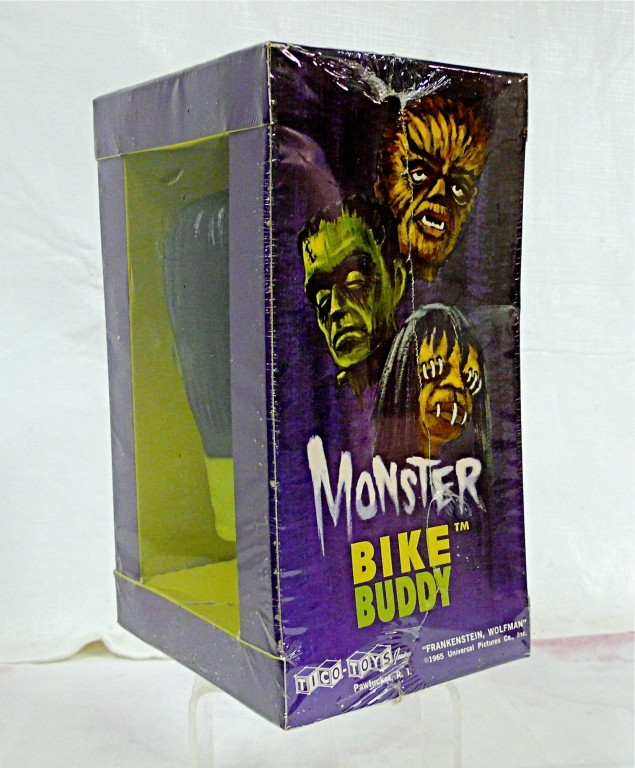 frankenstein_bikebuddy2
