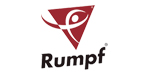 rumpf-dance-shoes