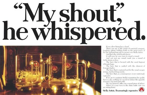 Stella-Artois-My-Shout