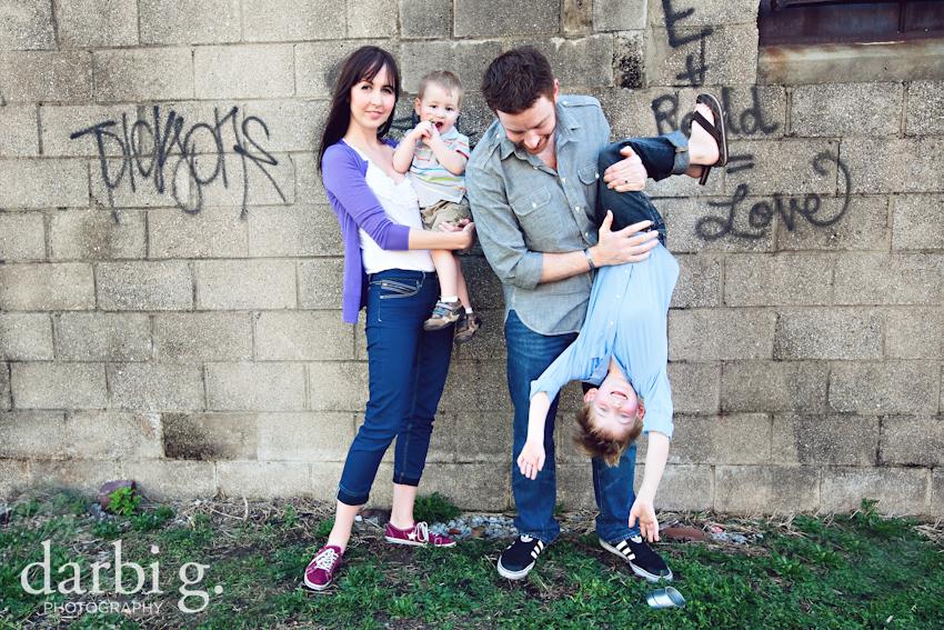 DarbiGPhotography-Kansas City family photographer-Hfam-100