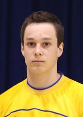 Kale Kuzemchuk