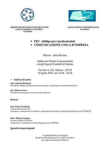 convegno-salerno (2)_Pagina_1