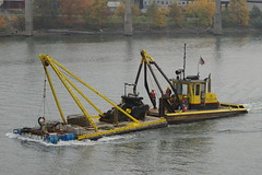 tugboat_deschutes