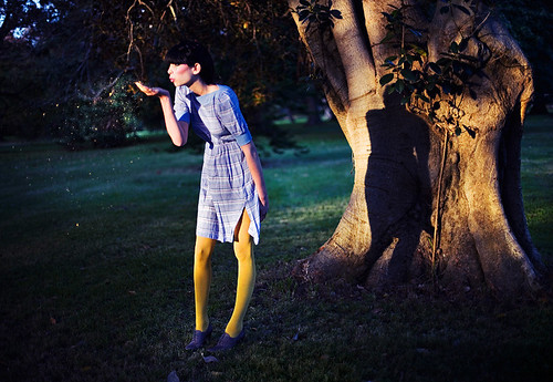Jessica Klingelfuss Photography 7