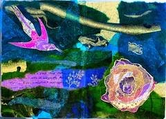 ABHJ RR - Gail's Book - Fantasia