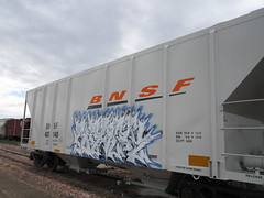 043 (gary buesee) Tags: sf china ca new york nyc chicago canada up alaska train graffiti san francisco colorado europe long miami denver boulder nave be co amc ra vallejo mont antioch gmc freight bnsf atb naver wkt greely amck