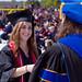 2011 Undergraduate Commencement-410