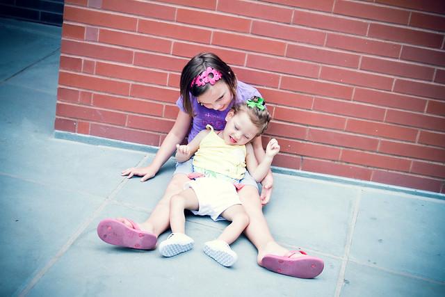 Madi & Angela-4