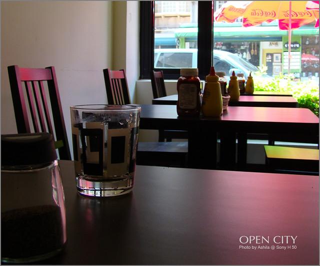 Open City_02