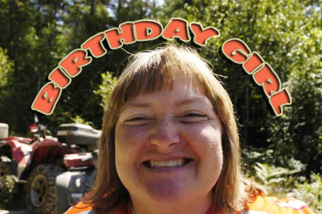 Happy Birthday Suze 5862920905_668a2de00c_z