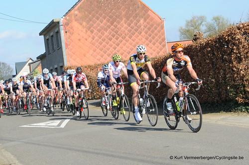 Nieuwrode (83)