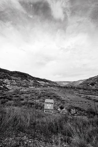 "Uravan, Colorado • <a style=""font-size:0.8em;"" href=""http://www.flickr.com/photos/148075881@N07/32146012403/"" target=""_blank"">View on Flickr</a>"