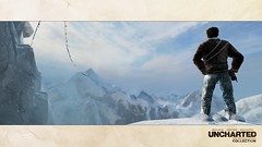 Uncharted™_ The Nathan Drake Collection_20151024094409 (PhurbaDagger) Tags: uncharted uncharted2 nathandrake elenafisher chloefrazer