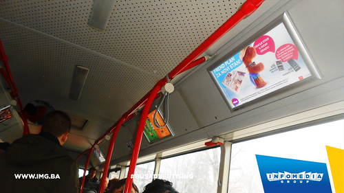 Info Media Group - BUS  Indoor Advertising, 01-2017 (7)