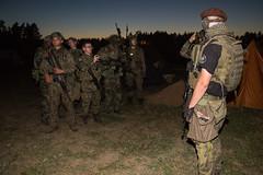 IMG_8207 (Osiedlowychemik) Tags: asg ca15 combatalert2015 dariawróbel