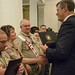 "Boy Scout Day on the Hill 02.23.17 • <a style=""font-size:0.8em;"" href=""http://www.flickr.com/photos/28232089@N04/32967983571/"" target=""_blank"">View on Flickr</a>"