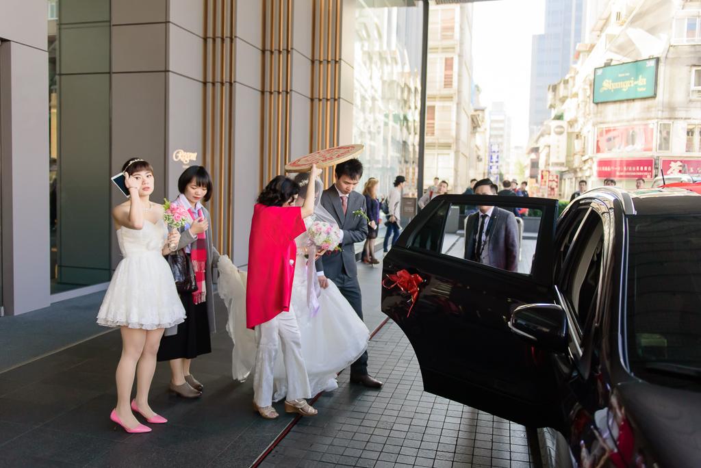 wedding day,婚攝小勇,台北婚攝,晶華,台北國賓,台北國賓婚宴 ,愛瑞思,Miko,新秘,-048