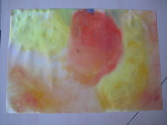 051 06-08-09 (sythen2) Tags: aquarelle dessin 6t