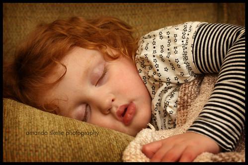 aidan sleeping2