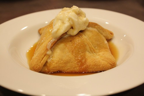 Apple Dumplings7